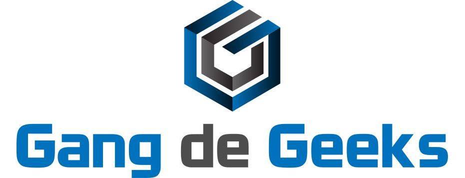 Gang De Geek