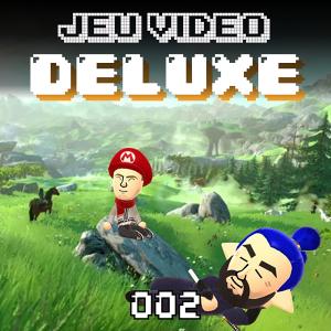 jvdx_002